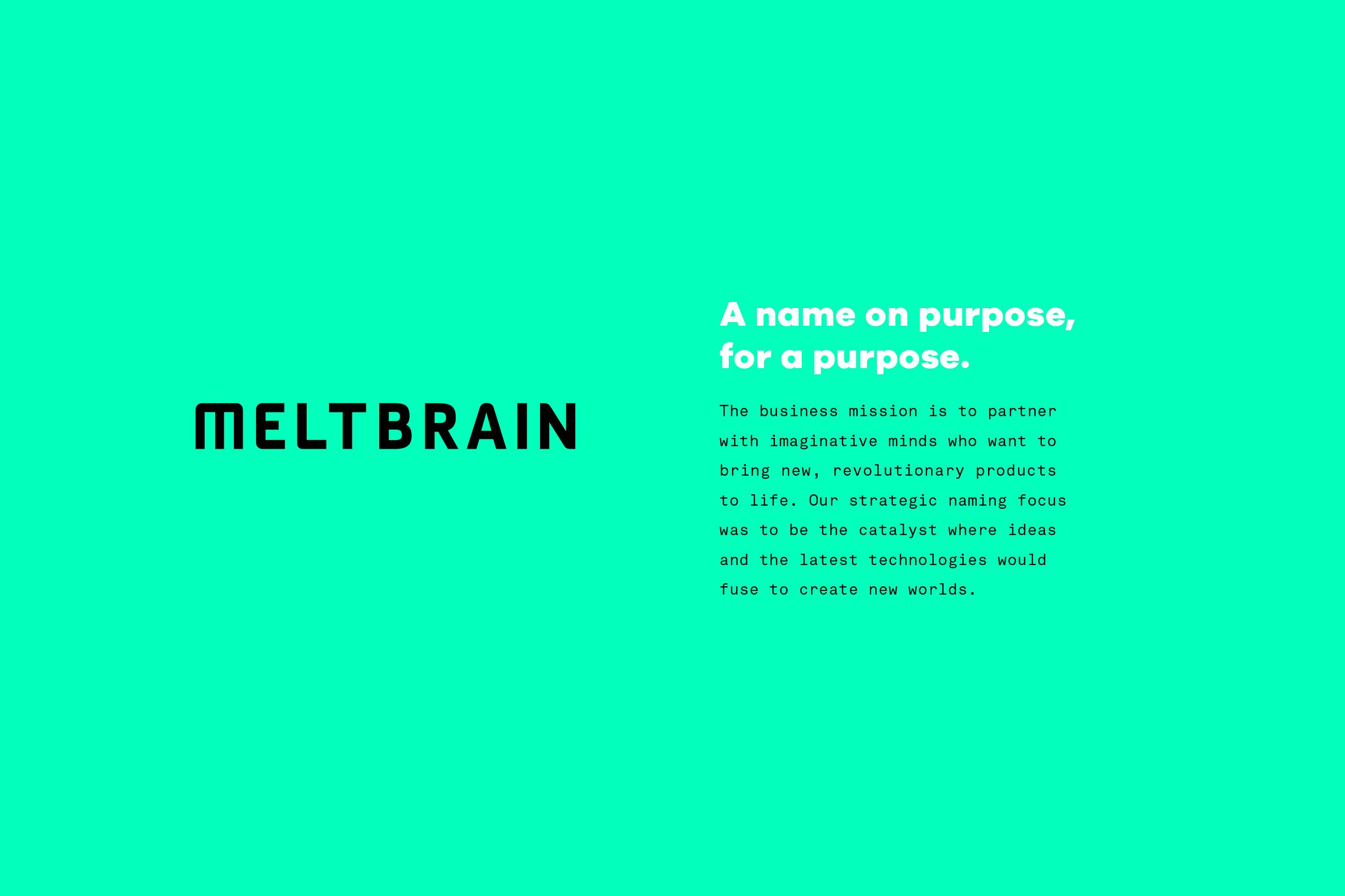Melt-Brain_Name_Studio-St-Louis