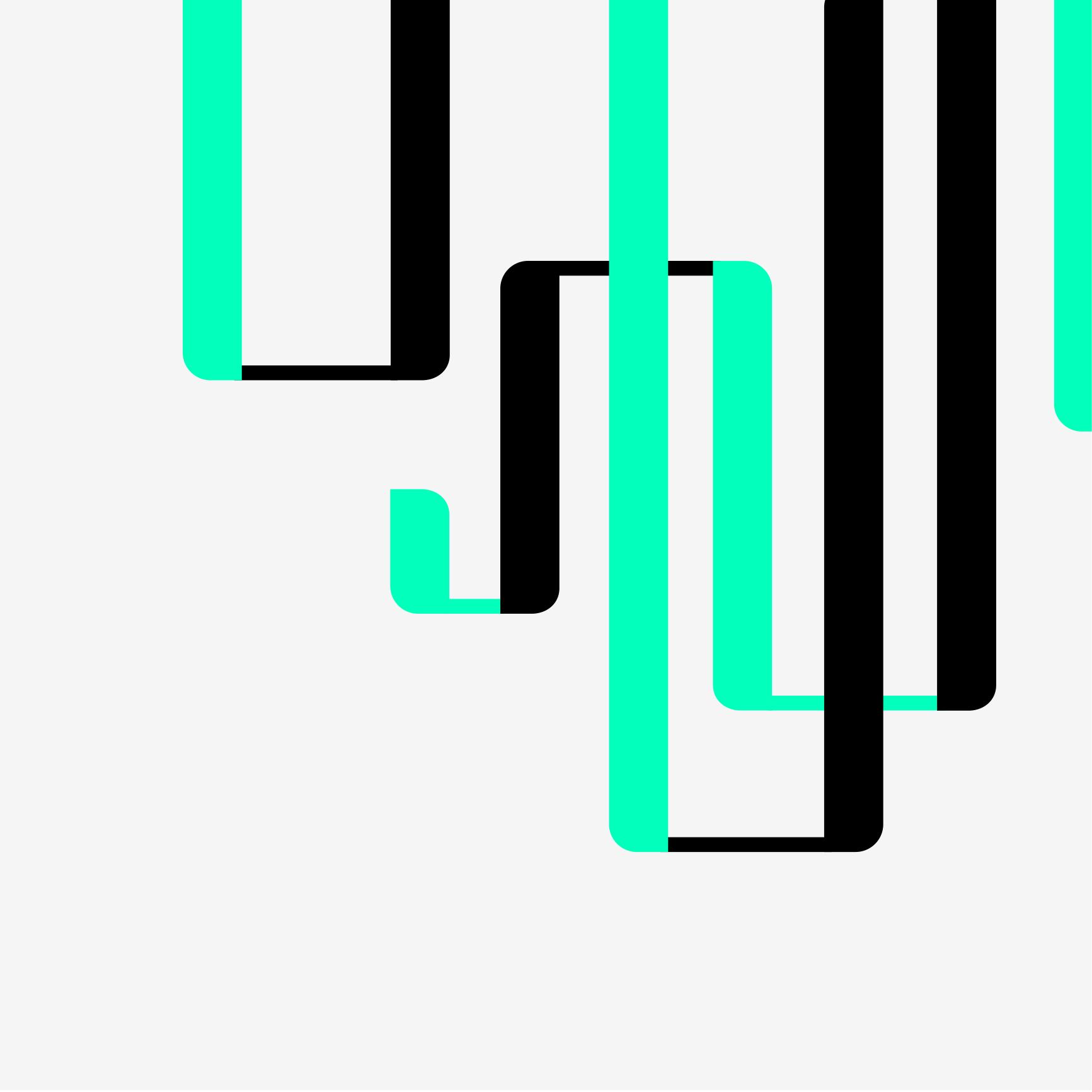 Melt-Brain_Pattern2_Studio-St-Louis