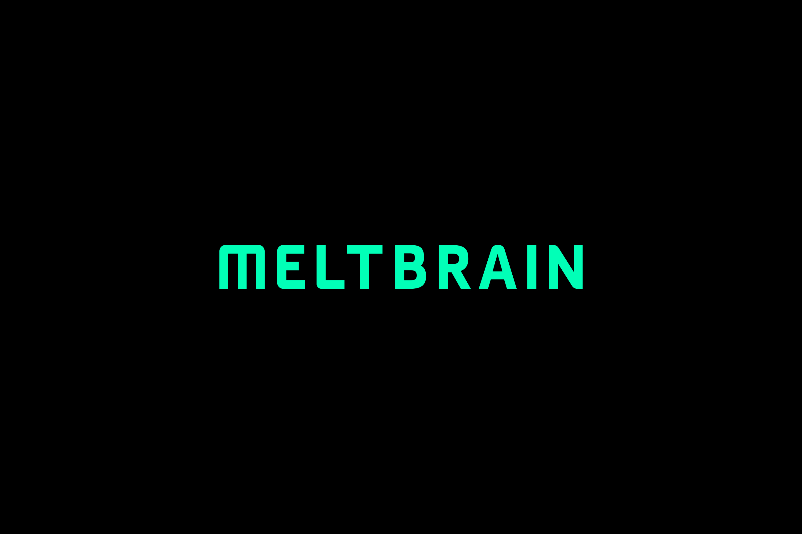 Melt-Brain_Wordmark_Studio-St-Louis