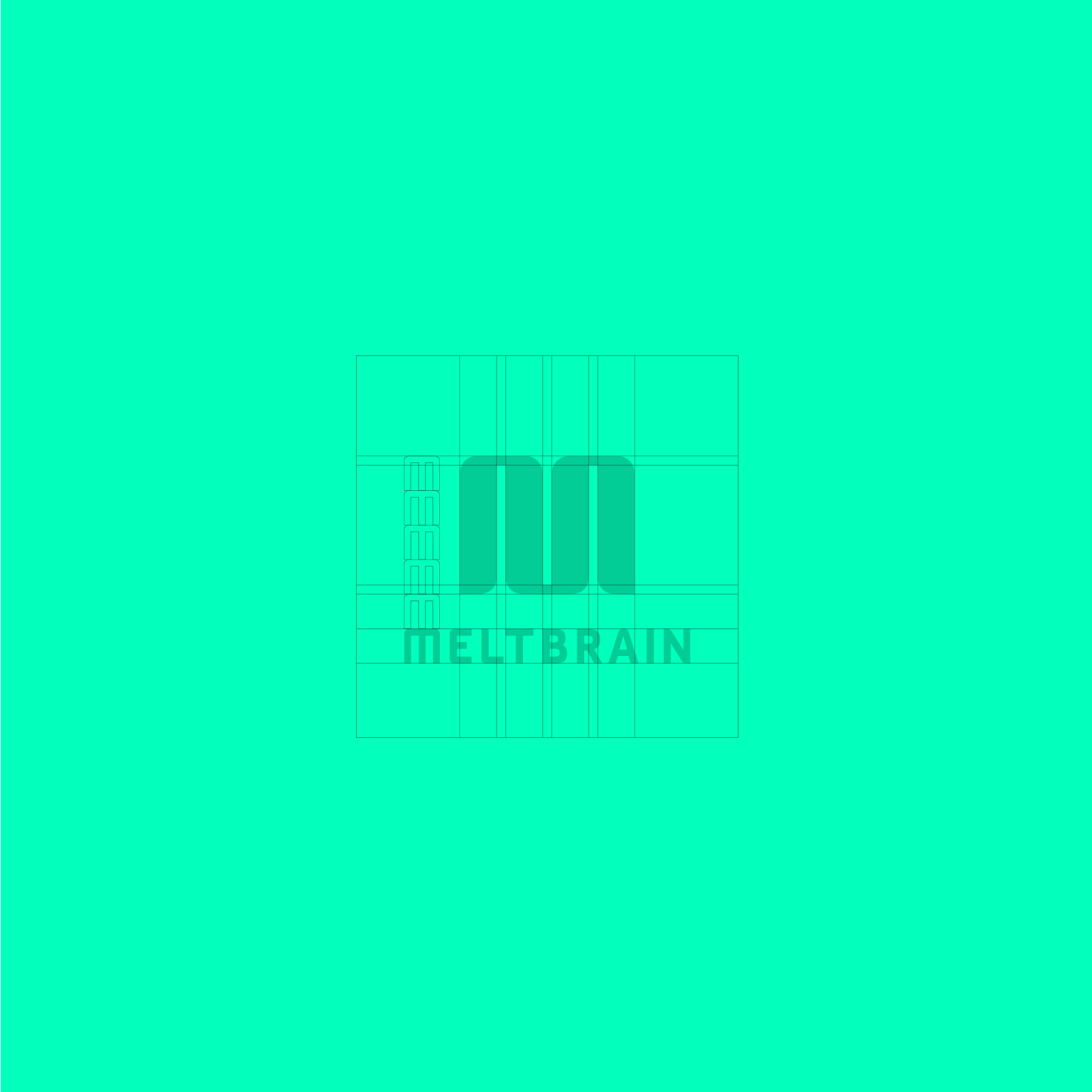 Melt-Brain_logo-Build_Studio-St-Louis