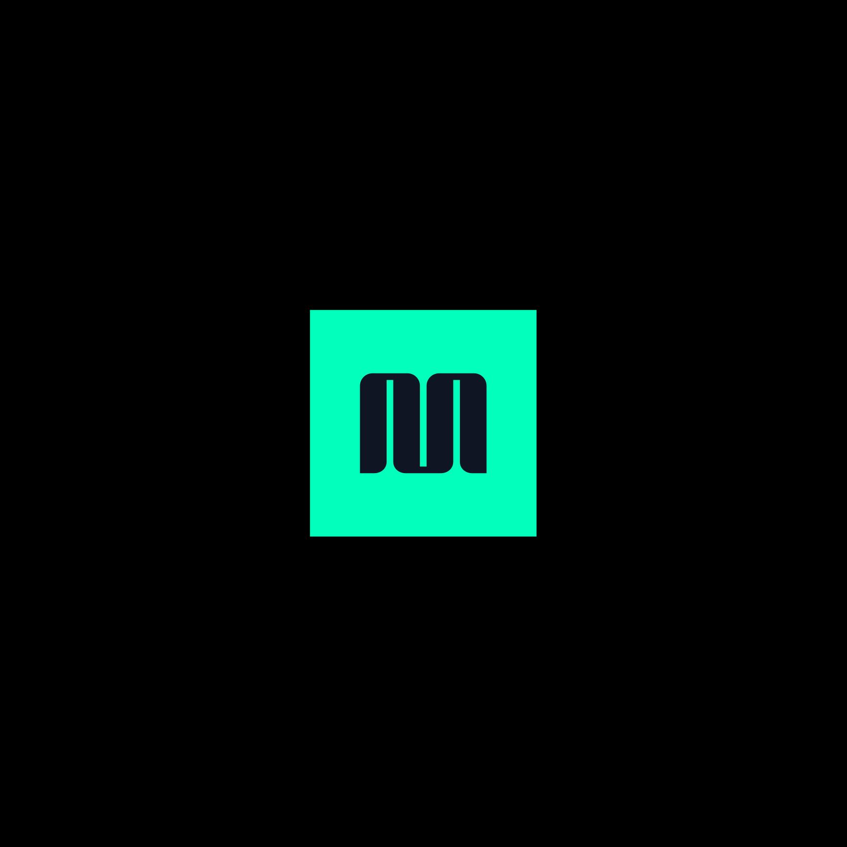 Melt-Brain_logo-Mark_Studio-St-Louis