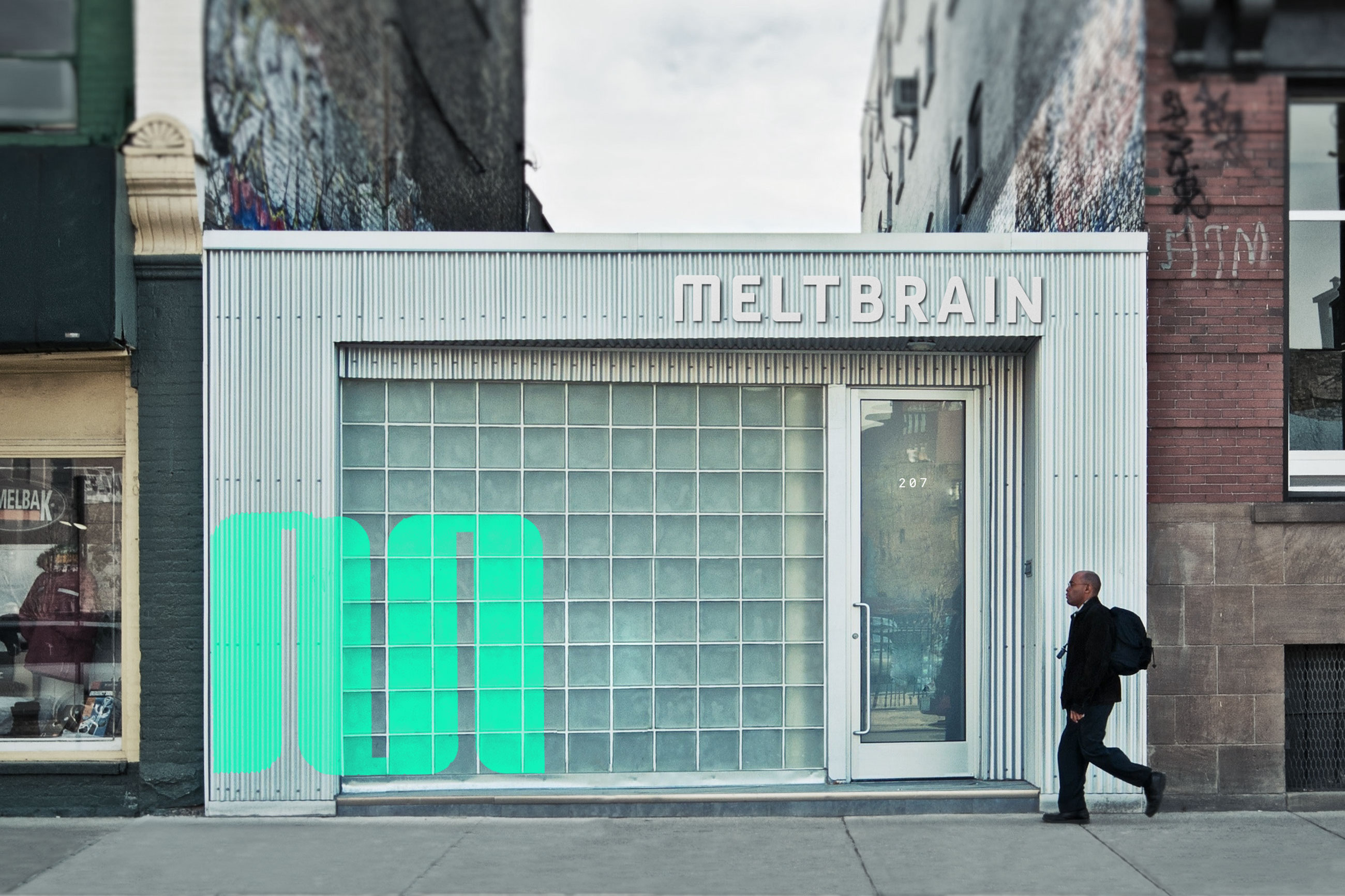 Meltbrain_Office_Studio-St-Louis