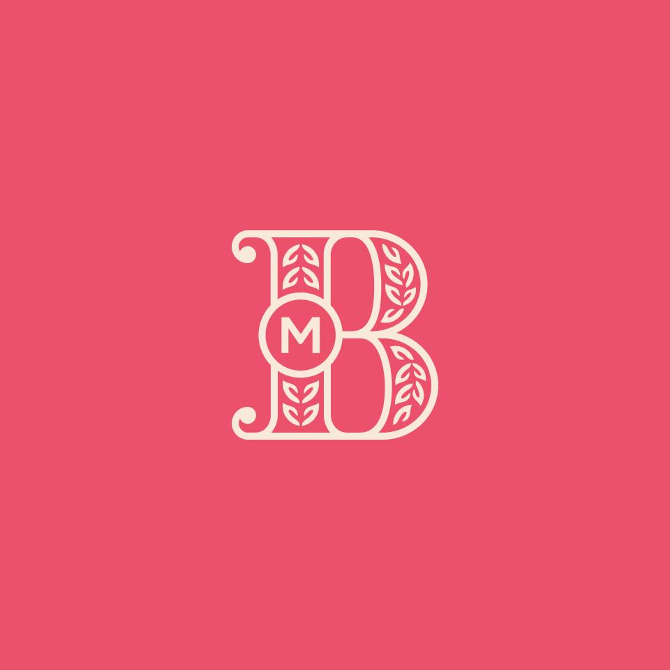 Bendichas-Manos_Logo2_StudioStLouis