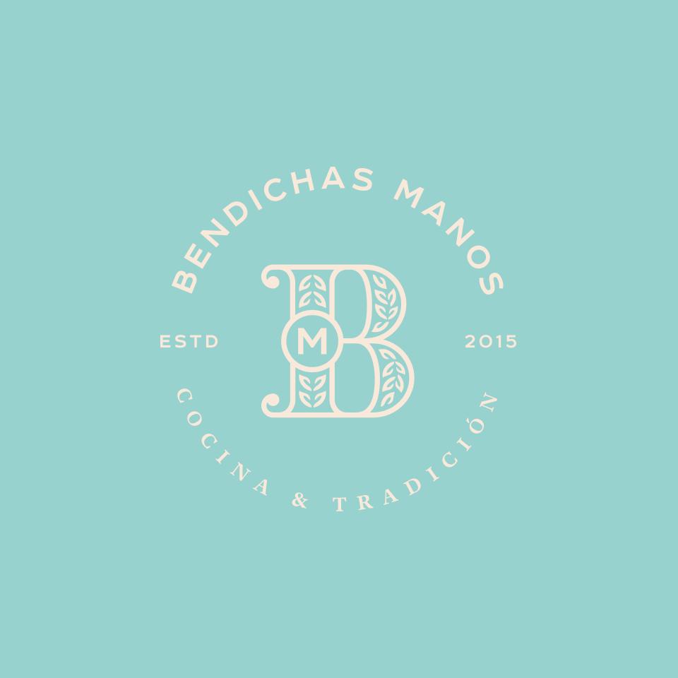 Bendichas-Manos_Logo3_StudioStLouis