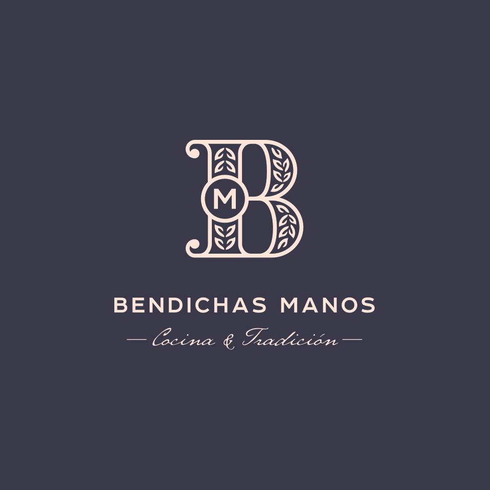 Bendichas-Manos_Logo4_StudioStLouis
