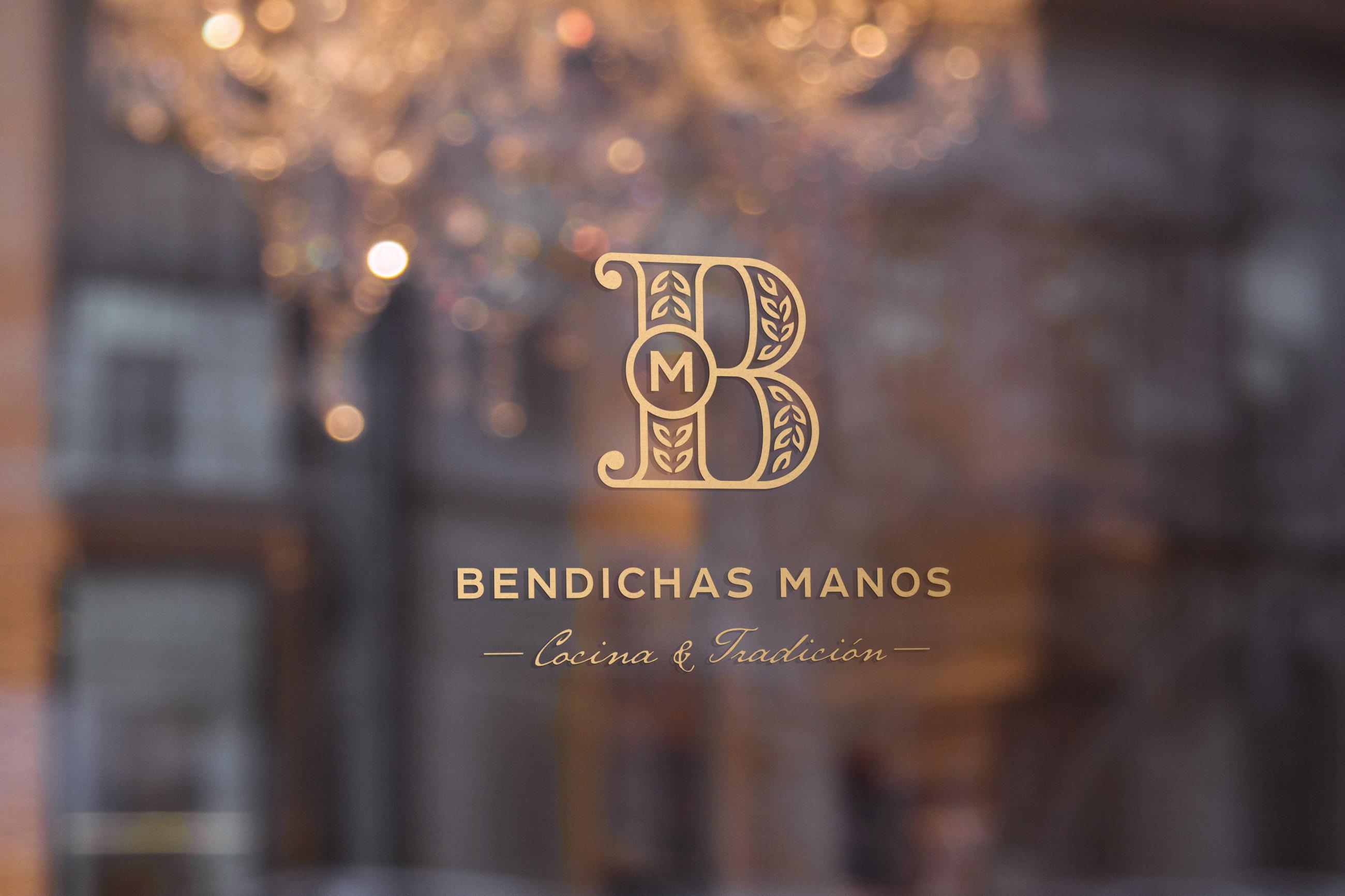 Bendichas-Manos_Shopfront_SocialMosaic
