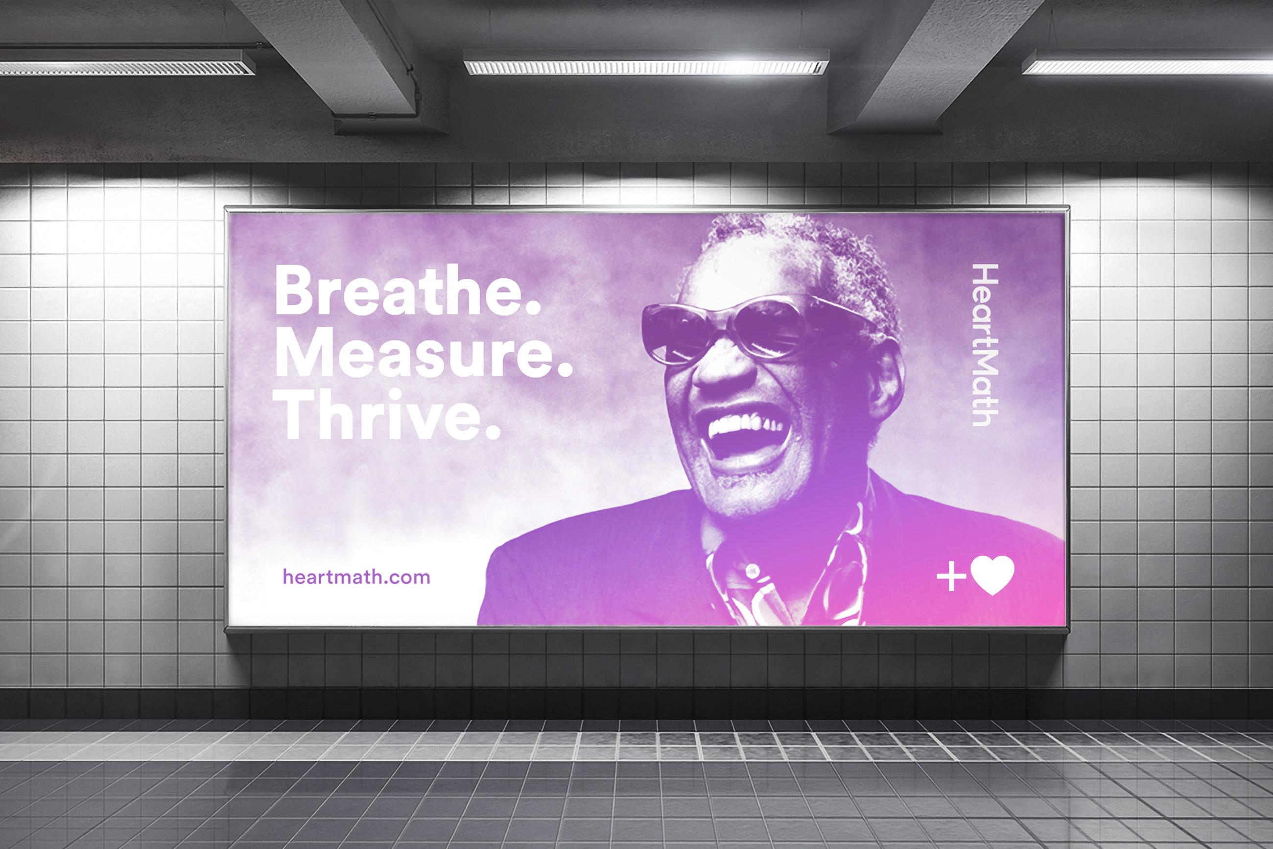 HM_Billboard_SocialMosaic
