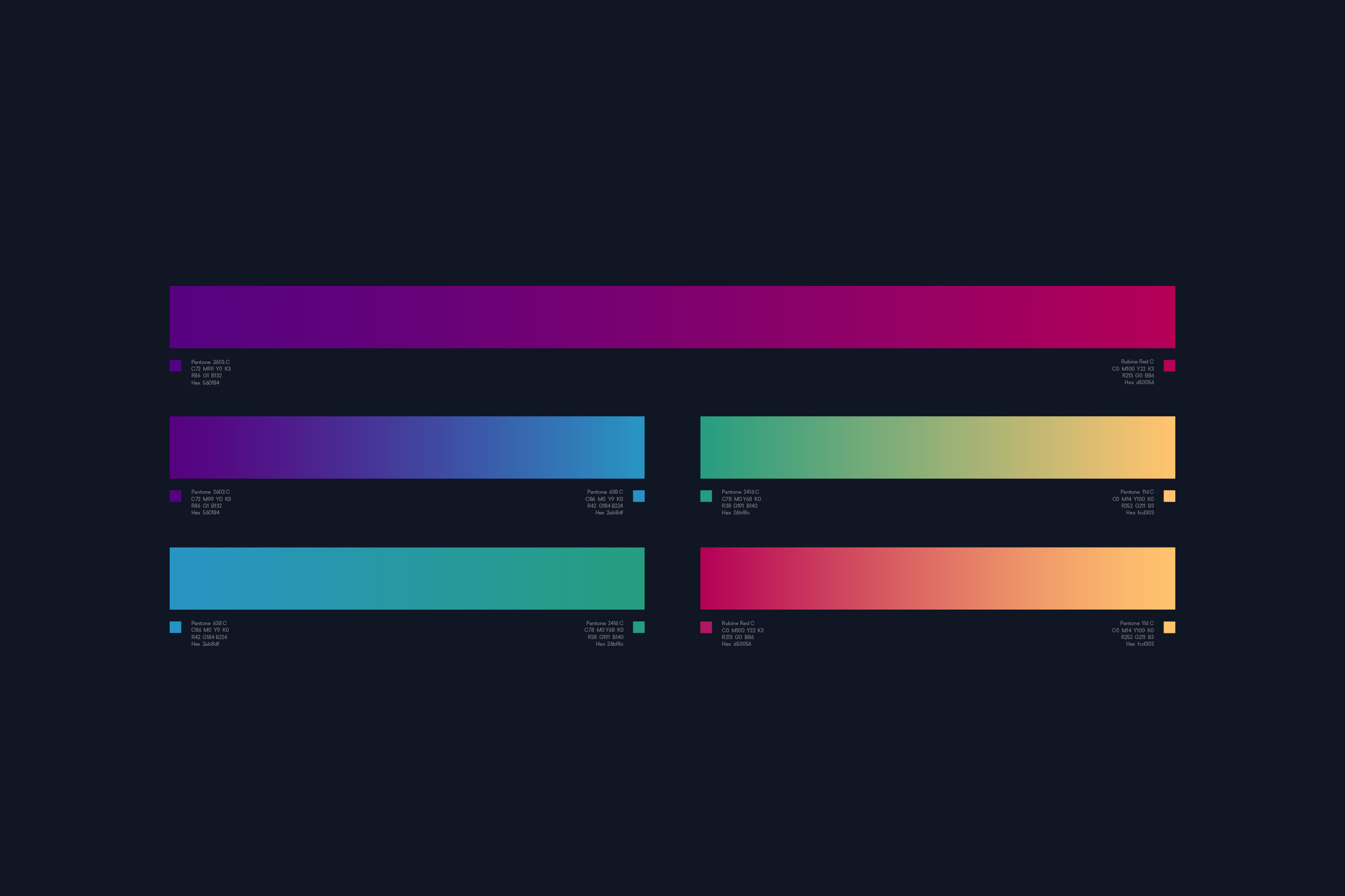 HM_Color-Gradient_SocialMosaic