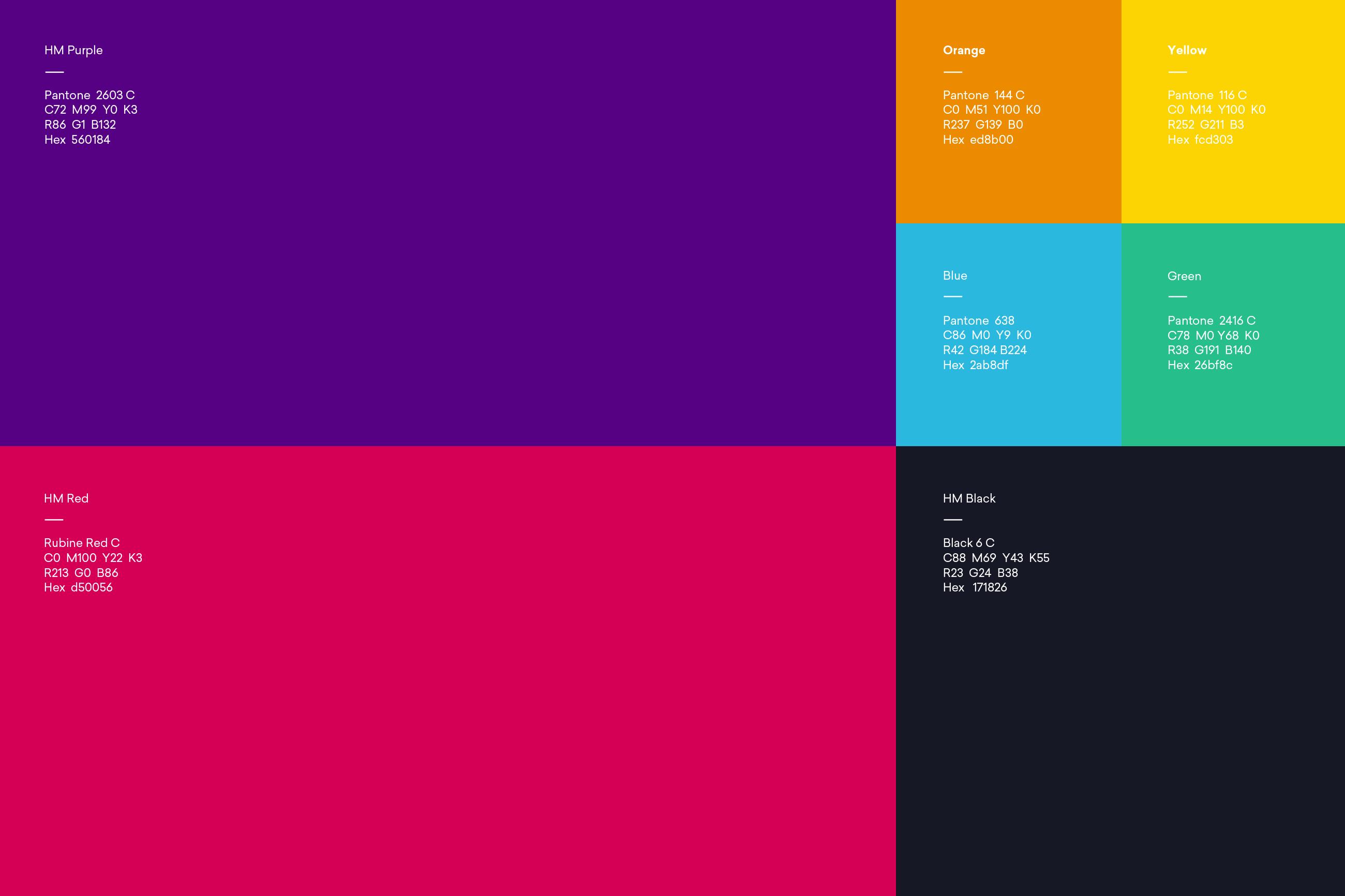 HM_Color-Palette_SocialMosaic