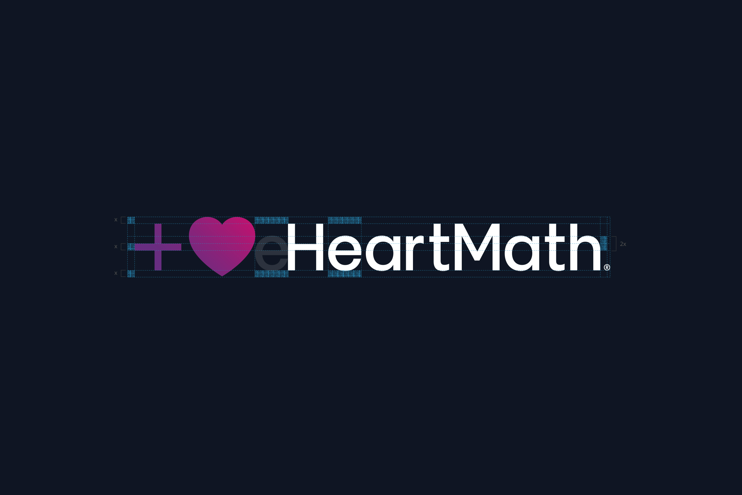 HM_Logo-grid_SocialMosaic_1