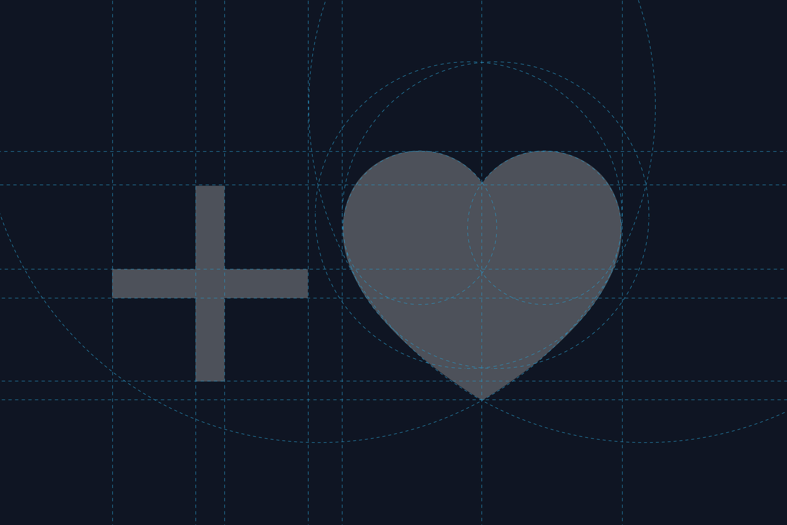 HM_Logo-grid_SocialMosaic_2