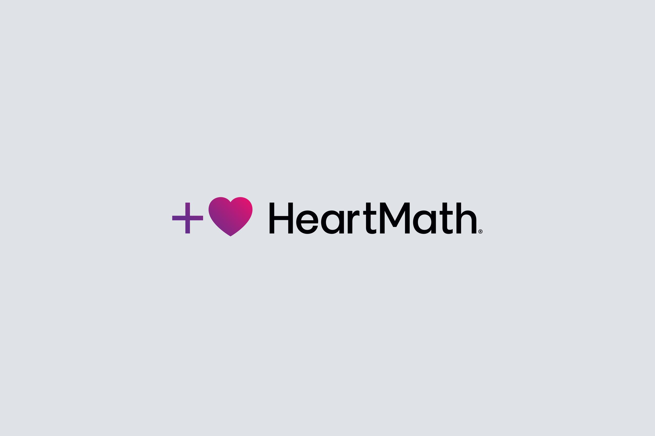 HM_Logo_horizontal_SocialMosaic