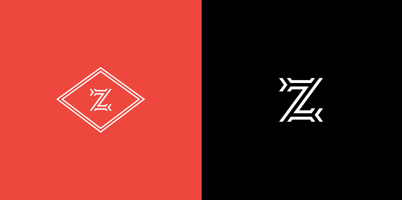 Zestos_Logo_ SocialMosaic_2