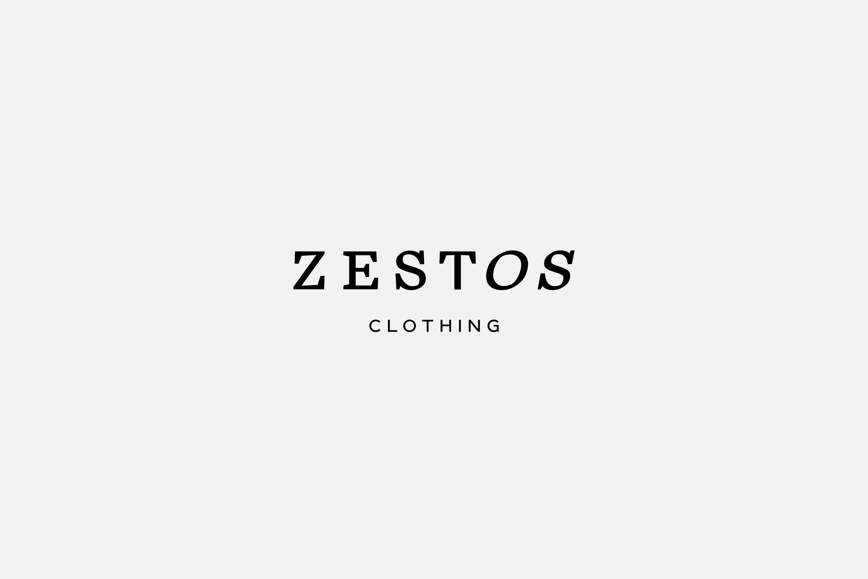 Zestos_Logo_SocialMosaic