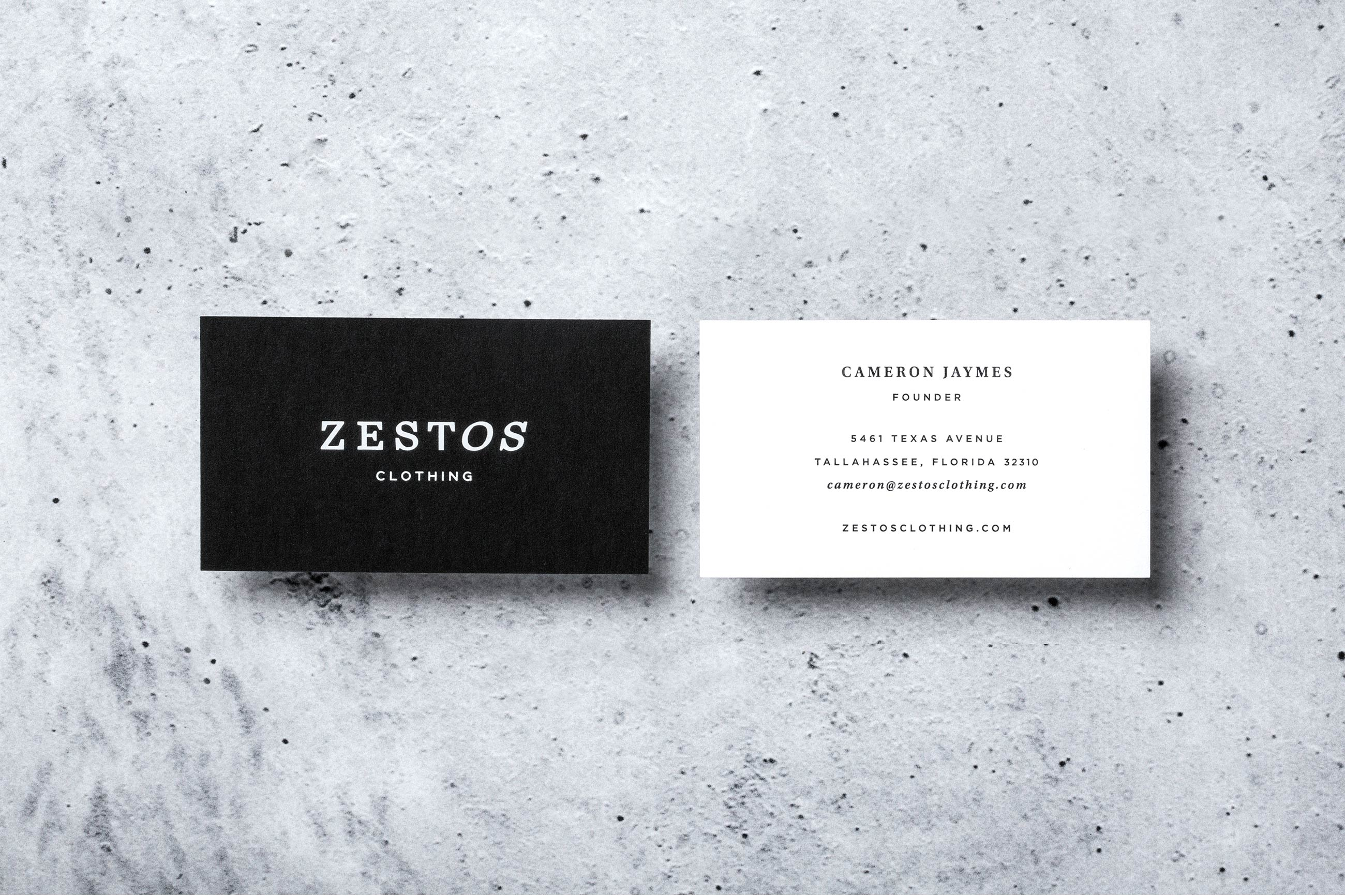 Zestos_SocialMosaic-Business_Card