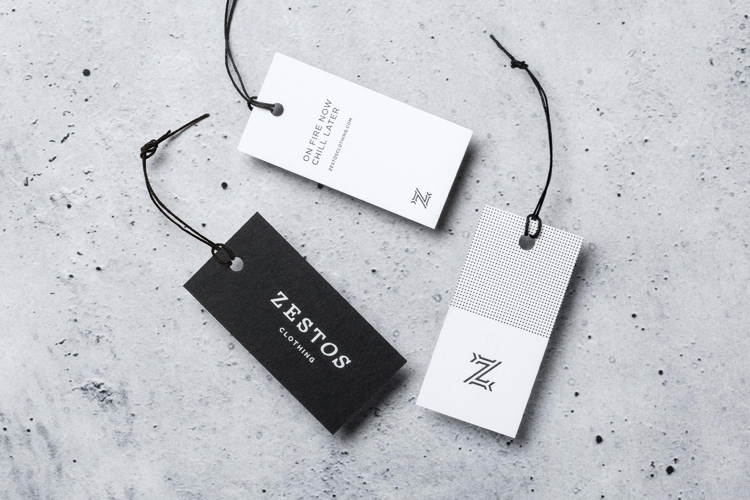 Zestos_SocialMosaic-Clothes_Tags