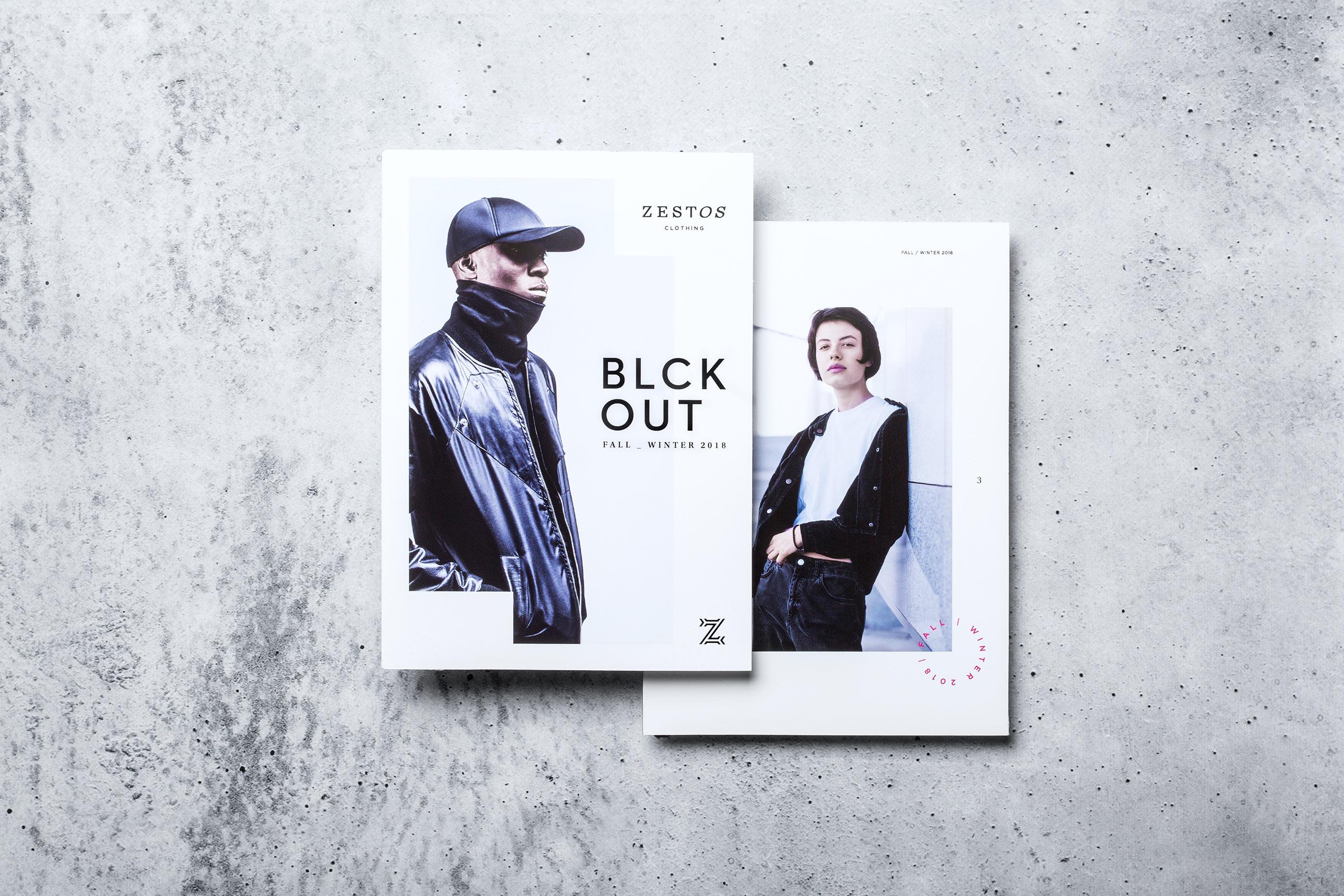 Zestos_SocialMosaic-Look-Book_cover