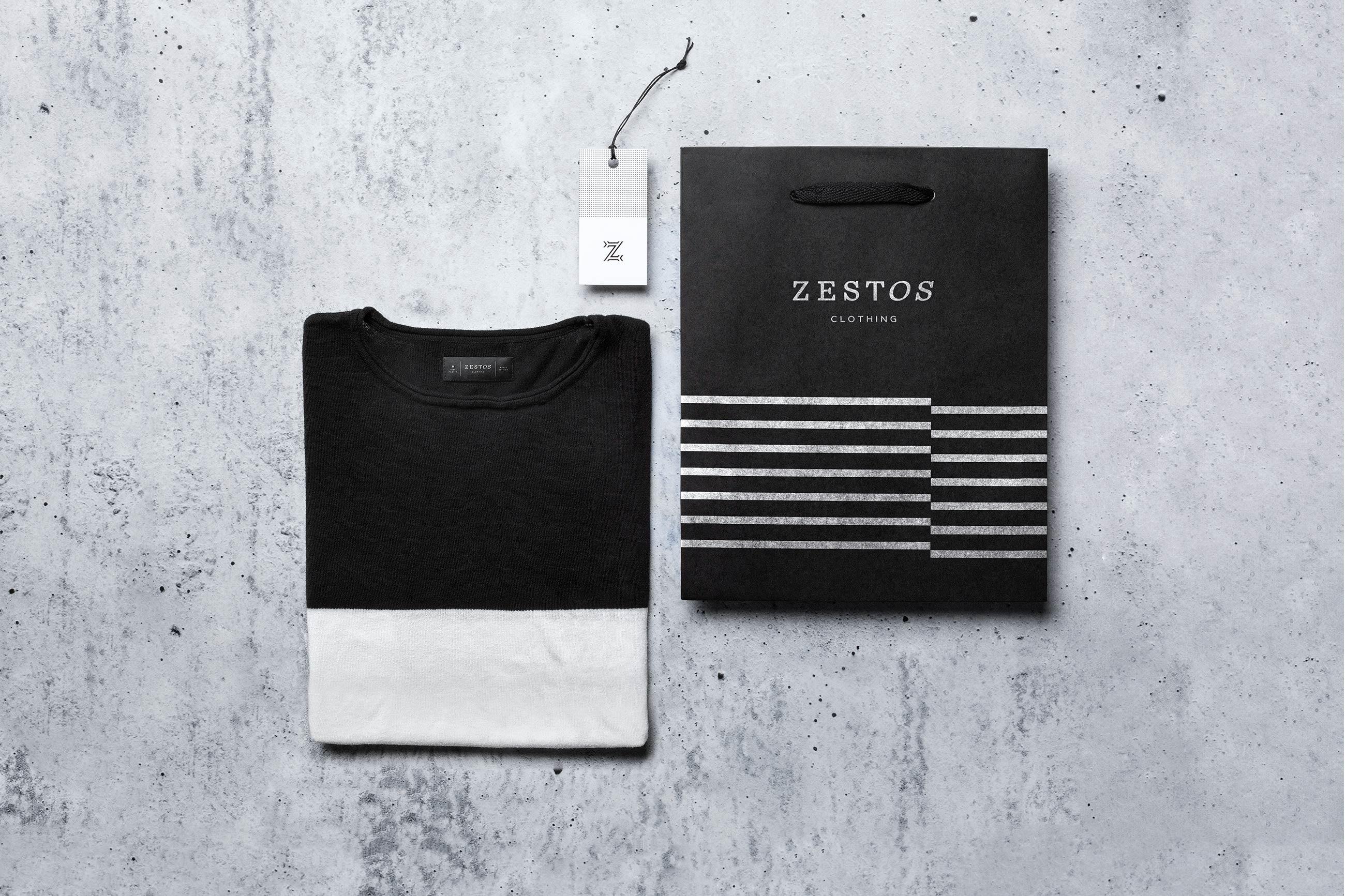 Zestos_SocialMosaic-T-shirt-Bag