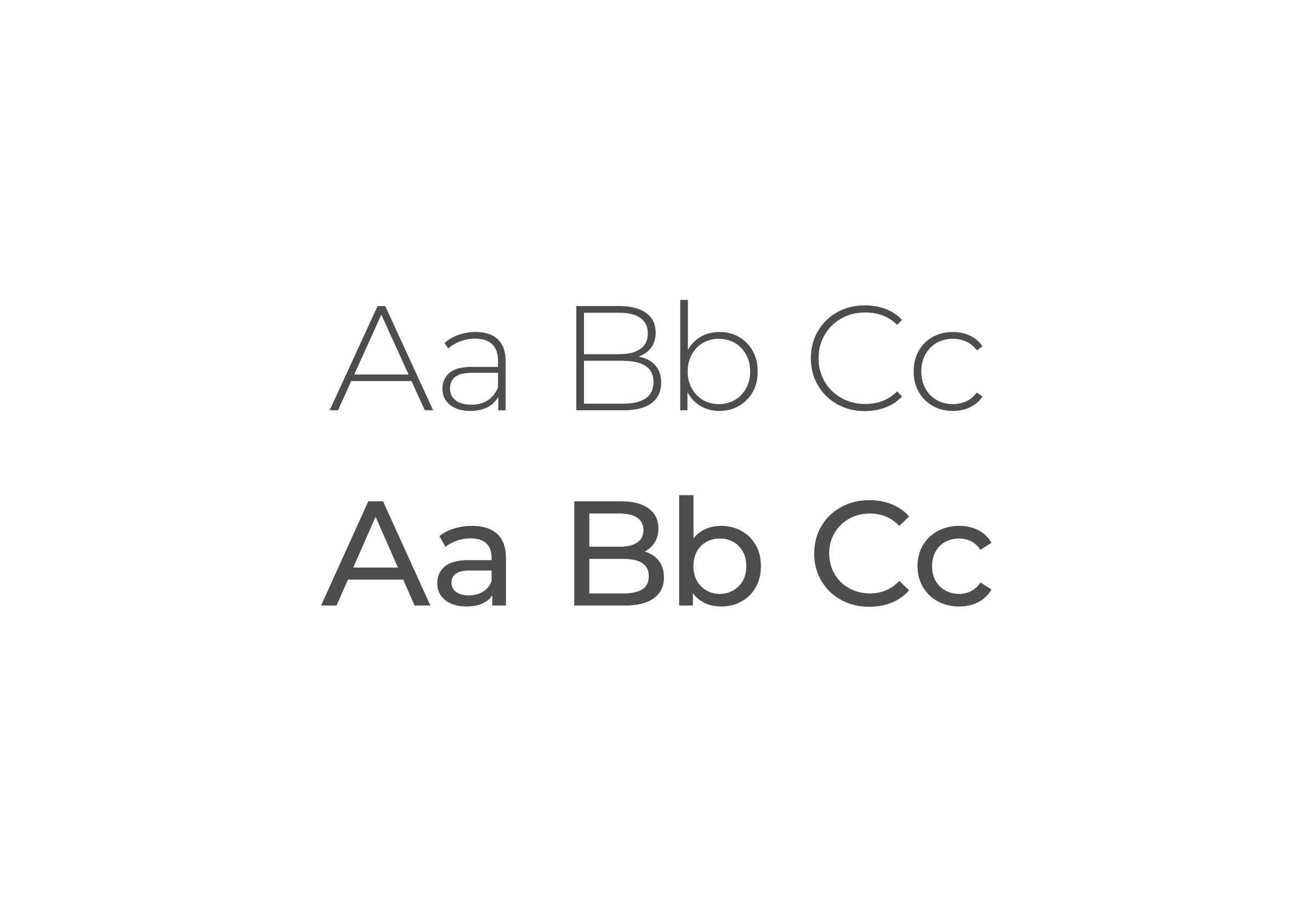 MQS_case-study_font-web
